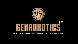 Genrobotic