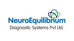 NeuroEquilibrium